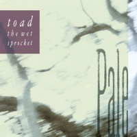 Purchase Toad the wet sprocket - Pale
