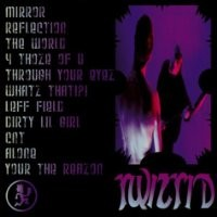 Purchase Twiztid - Mirror Mirror