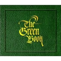 Purchase Twiztid - The Green Book