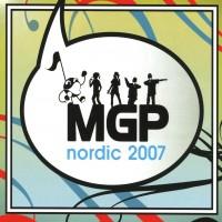 Purchase VA - MGP Nordic