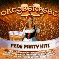 Purchase VA - Oktoberfest Cd2