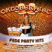 Purchase VA - Oktoberfest Cd2