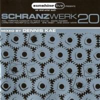 Purchase VA - Schranzwerk Vol 20