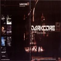 Purchase VA - Darkcore 8 CD1 - Psychoactivemachinery