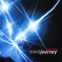 Purchase Wavestar - Mind Journey