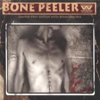 Purchase Wumpscut - Bone Peeler (Limited Edition)