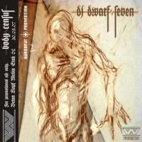 Purchase Wumpscut - DJ Dwarf Seven [Limited Edition]