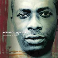 Purchase Youssou N'Dour - Joko from Village to Town
