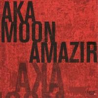 Purchase Aka Moon - Amazir