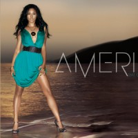 Purchase Amerie - Take Control CDM