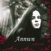 Purchase Annwn - Orbis Alia