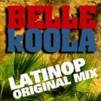 Purchase Belle Koola - Latinop