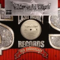 Purchase Birdman And Lil Wayne - You Ain't Kno w (single)