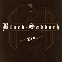 Purchase Black Sabbath - The Dio Years