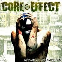 Purchase Core Effect - Avenue Of The Americas
