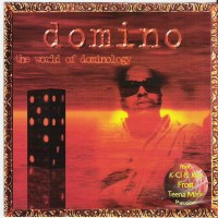 Purchase domino - The World Of Dominology