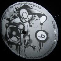 Purchase VA - Untitled (AT08) Vinyl