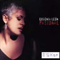 Purchase Eugenia Leon - Pasional