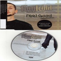 Purchase Figgkidd - Feel Good (CDS)
