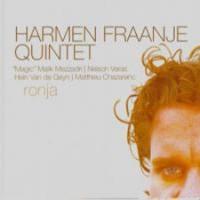 Purchase Harmen Fraanje Quintet - Ronja