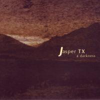 Purchase Jasper TX - A Darkness