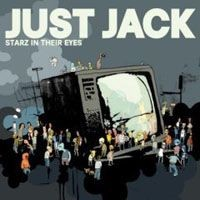 Purchase Just Jack - Starz In Their Eyes