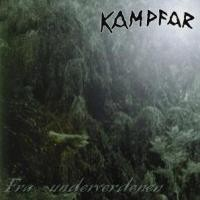 Purchase Kampfar - Fra underverdenen