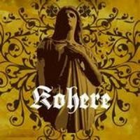 Purchase Kohere - Kohere (EP)