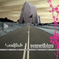 Purchase Loudfish - WMD002