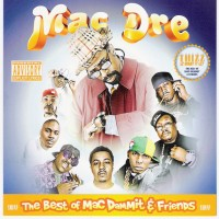 Purchase Mac Dre - The Best Of Mac Damnit And Fri