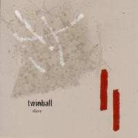 Purchase Twinball - Slave