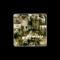 Purchase N.Ever.Endless - Moments