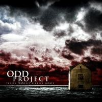 Purchase Odd Project - Lovers Fighters Sinners Saints