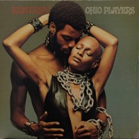 Purchase Ohio Players - Ecstasy (Vinyl)