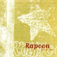 Purchase Rapoon - Church Road