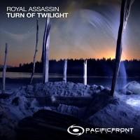 Purchase Royal Assassin - PFR017