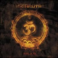 Purchase Senmuth - Bark of Ra