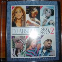 Purchase VA - DJ Absolut-Sexy Sellz Vol. 2