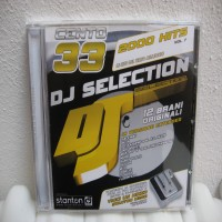Purchase VA - Dj Selection: 2000 Hits Vol.7