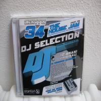 Purchase VA - Dj Selection 134 (The House Ja