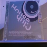 Purchase VA - House Club Selection 20
