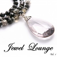 Purchase VA - Jewel Lounge Blue Vol.1 WEB