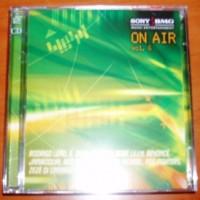 Purchase VA - On Air Volume 6 2CD
