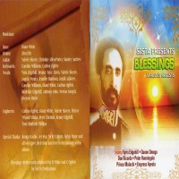 Purchase VA - Sista Presents Blessings