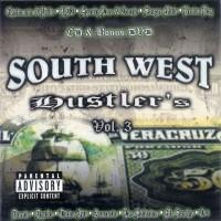 Purchase VA - Southwest Hustler's Vol. 3