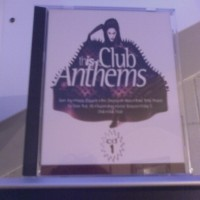 Purchase VA - This Is Club Anthems CD 1 (BEB