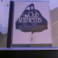 Purchase VA - This Is Club Anthems CD 2 (BEB