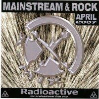 Purchase VA - X-Mix Radioactive Mainstream & Rock April