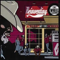 Purchase Asleep At The Wheel - Reinventing The Wheel CD