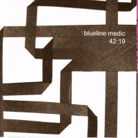 Purchase Blueline Medic - 42:19